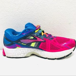 Brooks Ravenna 6 Running shoes - Women's 8.5 B
